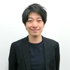 弊社OBOG紹介)IPTech特許業務法人 湯浅竜さん