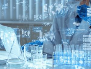 技術者ほど「特許調査」「強い特許」や「技術者ほど、特許や知財は「知って得する」情報