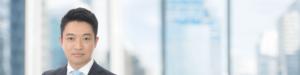 秋好直樹(パートナー,農学修士,経営管理修士(MBA) 大阪大学大学院工学研究科 招へい准教授)
