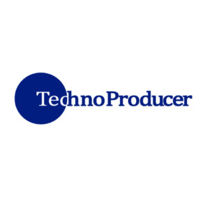 TechnoProducer株式会社