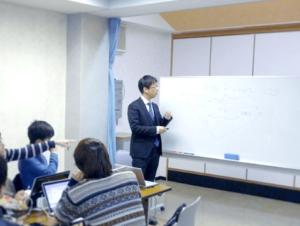 発明塾_京都大学