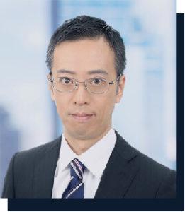 楠浦崇央 Technoproducer株式会社代表CEO 発明塾塾長